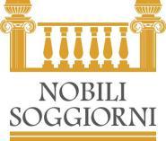 nobili-soggiorni